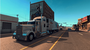 top truck games for pc