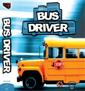 best bus games for pc