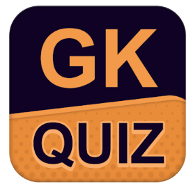 quiz apps for students