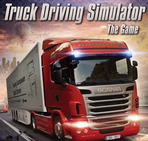 free truck games pc