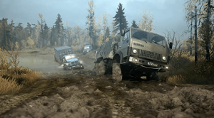 truck games pc download