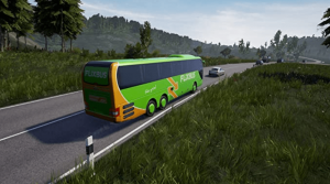 bus games pc