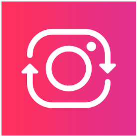 instagram reposting apps for android