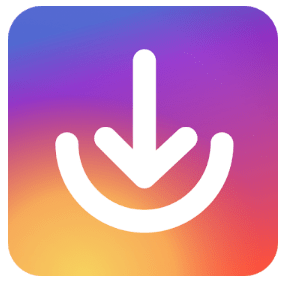 android instagram photo downloader apps
