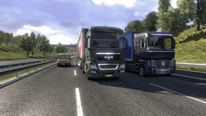 best truck games for pc