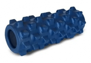 best rated foam rollers for runners