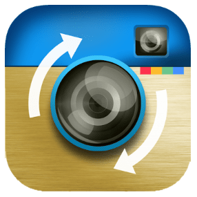 best instagram reposting apps