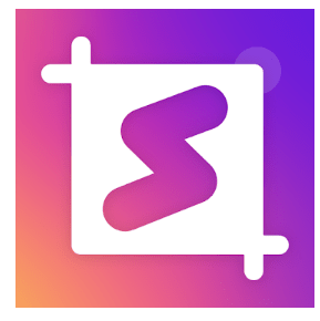 best instagram collage maker apps