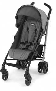 double stroller to buy