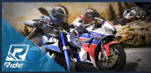 best bike game for pc