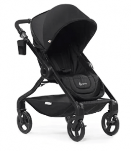 best travel strollers uk