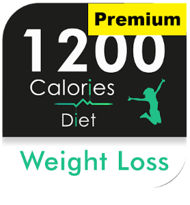 diet apps for android