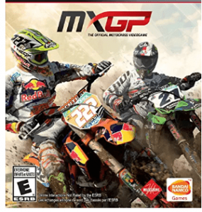 bike games for pc