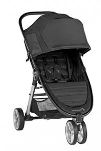 best travel strollers