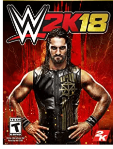 best wwe pc game