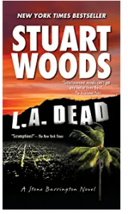 stuart woods books amazon