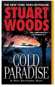 stuart woods books to buy