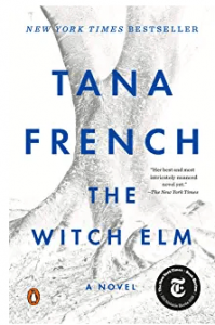 tana french books in order