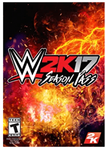 wwe game for pc