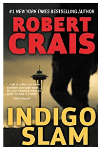 robert crias books in order to read