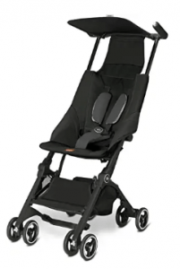 best baby travel stroller