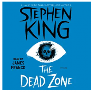 stephen king books to buy