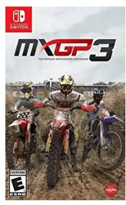 top bike games for pc