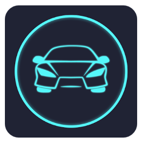 android car rental apps