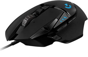 gaming mouse under 70
