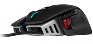 gaming mouse under 50