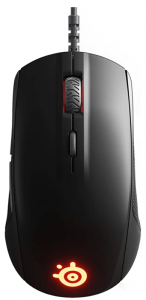best budget gaming mouse under 30
