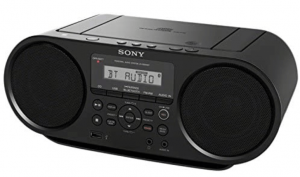 cd players in best price