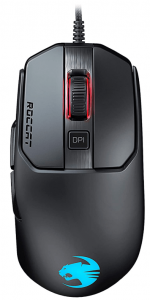 best gaming mouse in 70 dollar