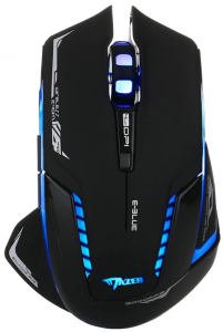 gaming mouse less than 30