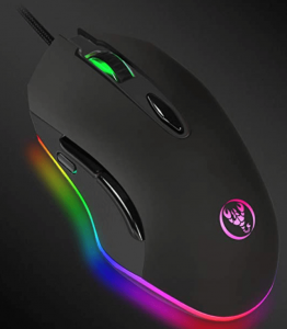 under 30 gaming mouse
