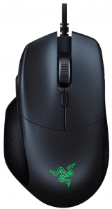 under 50 gaming mouse