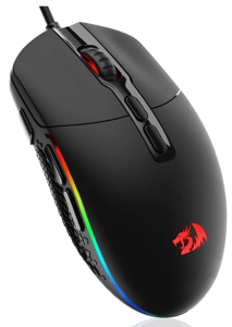 gaming mouse under 30 dollar