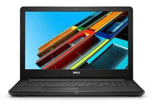 dell gaming laptop under 30000