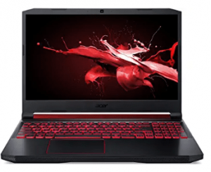 laptops for gaming under 50000