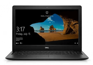 dell gaming laptop below 30000 rupees