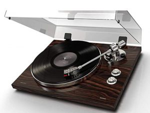 top bluetooth turntable