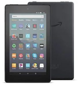 tablets for school students