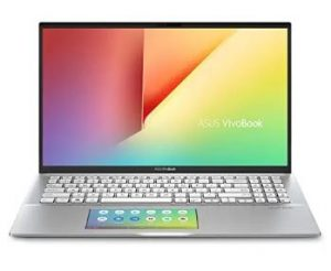 laptops for writers