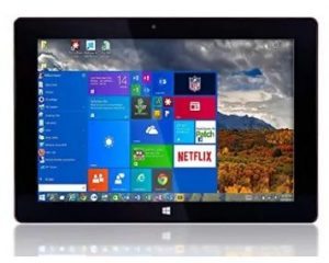 top best tablets for school students