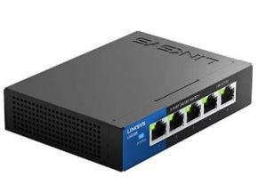 best of gigabit ethernet switches