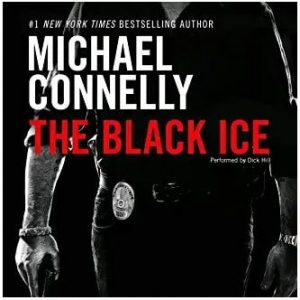 michael connelly book