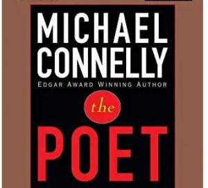 best michael connelly books