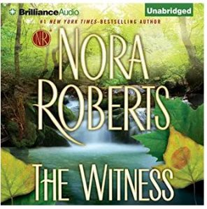 nora roberts books in reading order