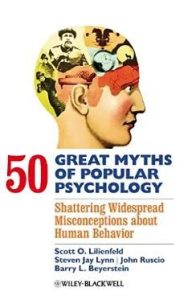 best psychology books to read