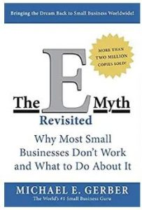 business books for beginners